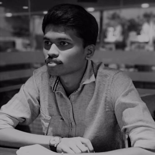 Jayanth T A
