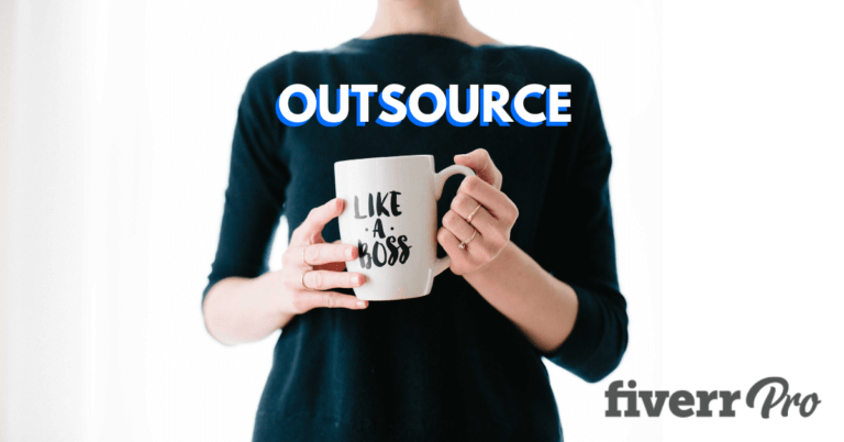 outsource on fiverr blog webosky